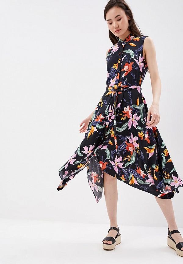 Фото - Платье LC Waikiki LC Waikiki MP002XW14260 платье lc waikiki lc waikiki mp002xg00a5q