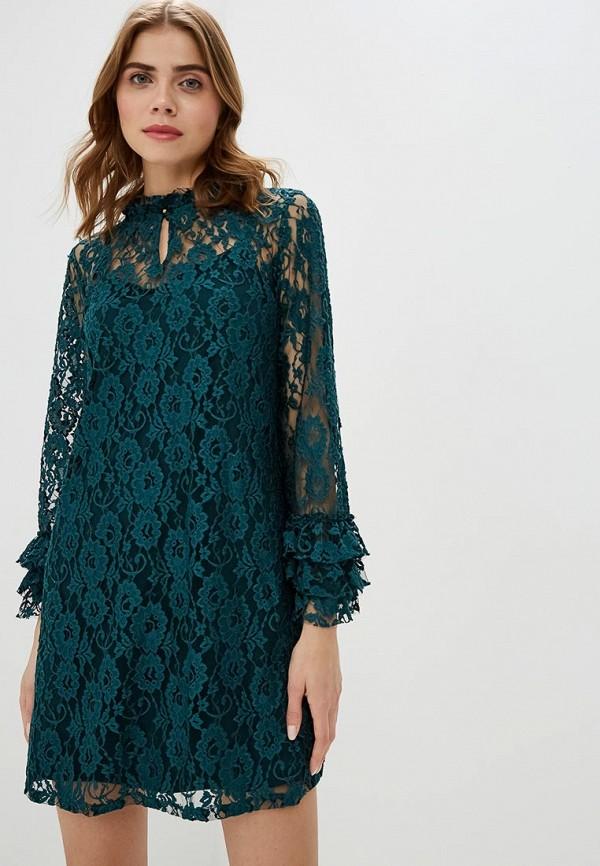 Платье LC Waikiki LC Waikiki MP002XW14263