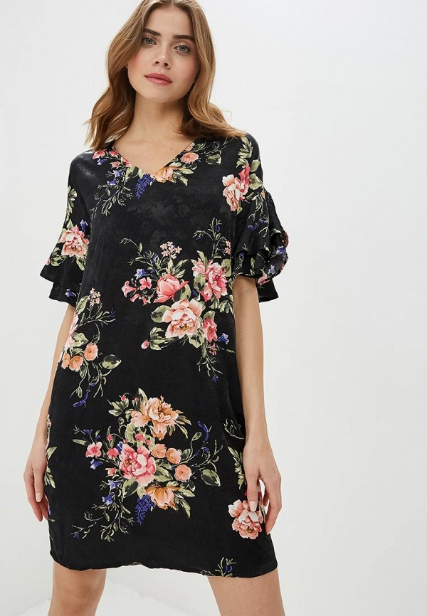 Платье LC Waikiki LC Waikiki MP002XW14265