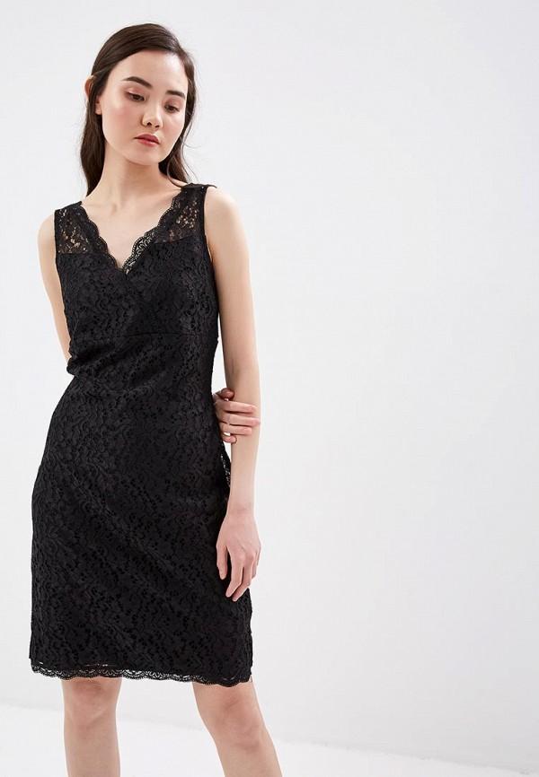 Платье LC Waikiki LC Waikiki MP002XW1426T