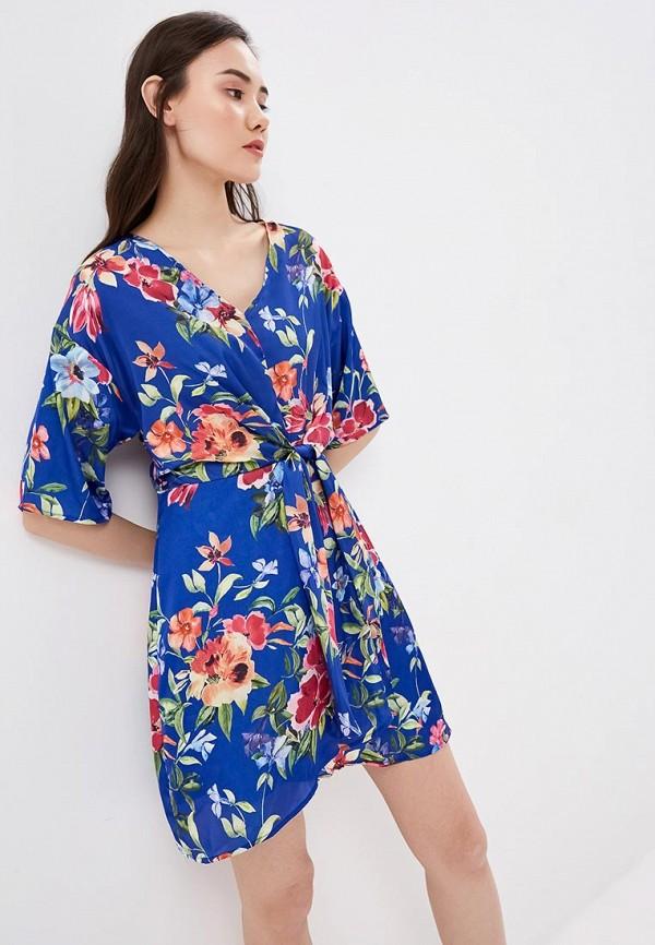 Платье LC Waikiki LC Waikiki MP002XW1426U