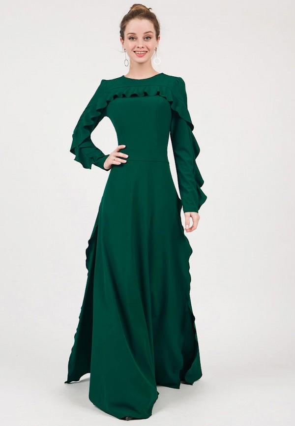 Платье Marichuell Marichuell MP002XW1427T marichuell mariot