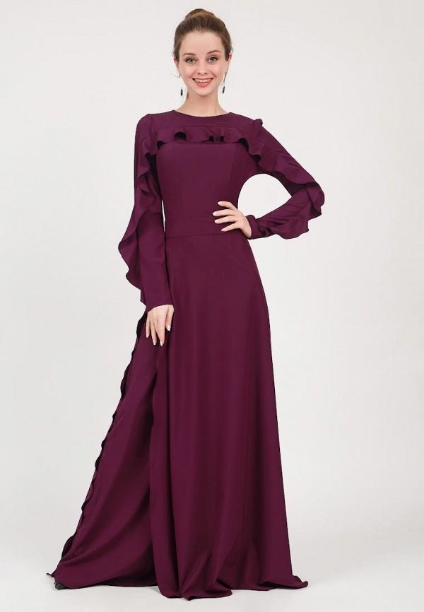 Платье Marichuell Marichuell MP002XW1427W платье marichuell marichuell mp002xw19065