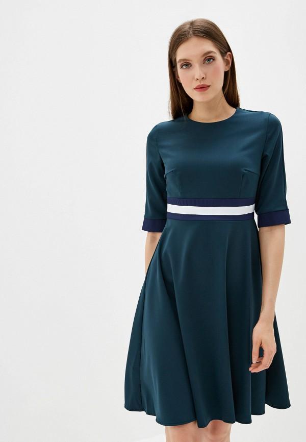 Платье D&M by 1001 dress D&M by 1001 dress MP002XW14283 недорого