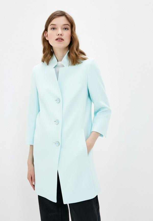 Летние пальто