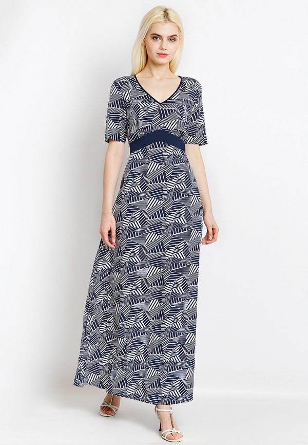 Платье Finn Flare Finn Flare MP002XW14557