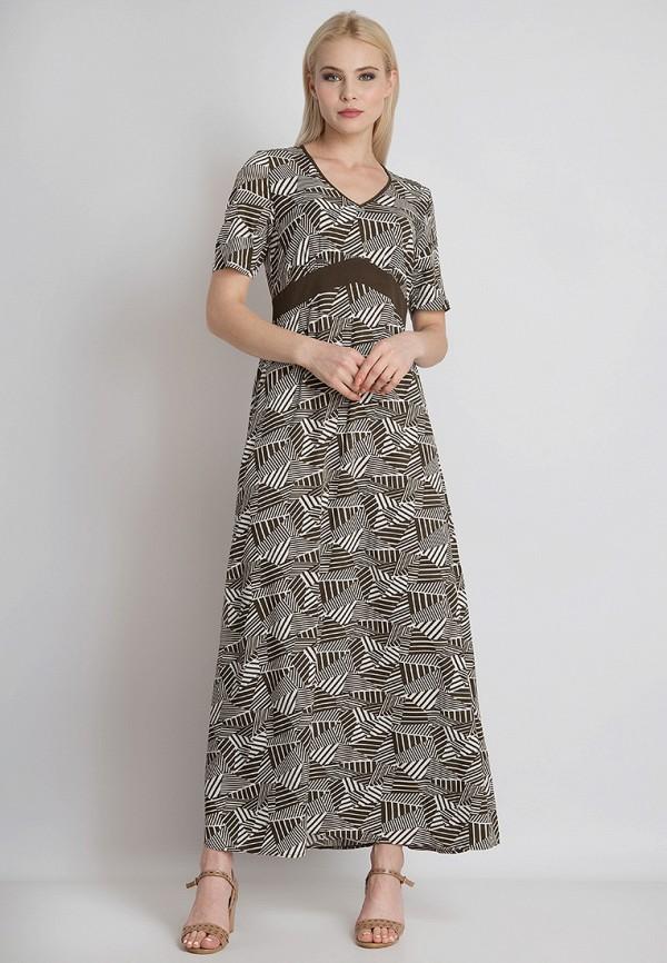 Платье Finn Flare Finn Flare MP002XW1455A платье finn flare finn flare mp002xw15kx7
