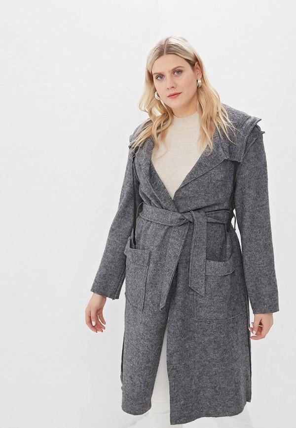 Пальто Chic de Femme Chic de Femme MP002XW1456E пальто chic de femme chic de femme ch055ewcmvq8