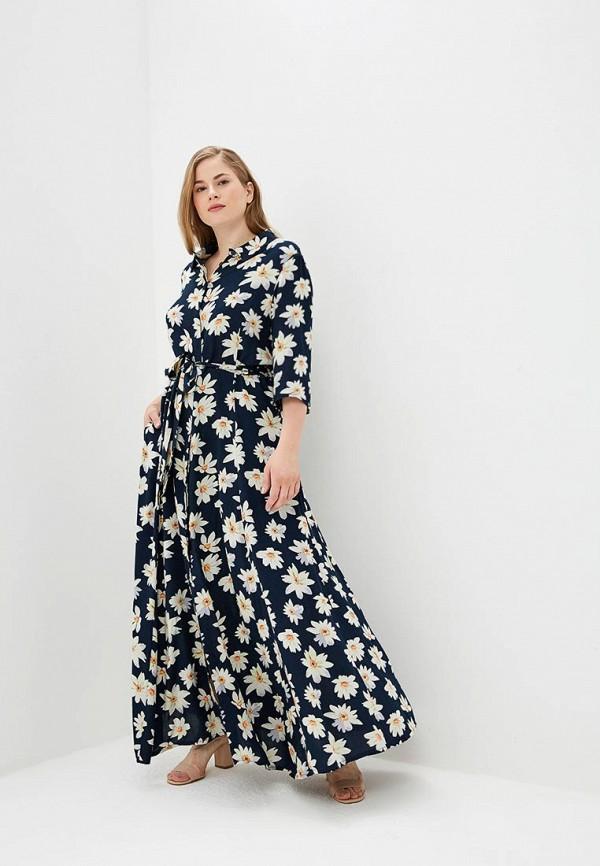 Платье Svesta Svesta MP002XW14576