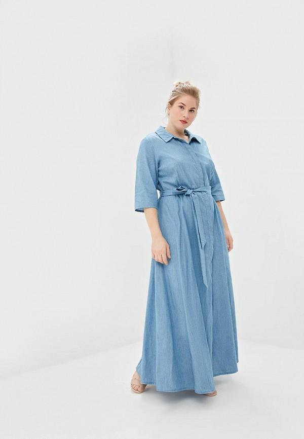 Платье Svesta Svesta MP002XW14577