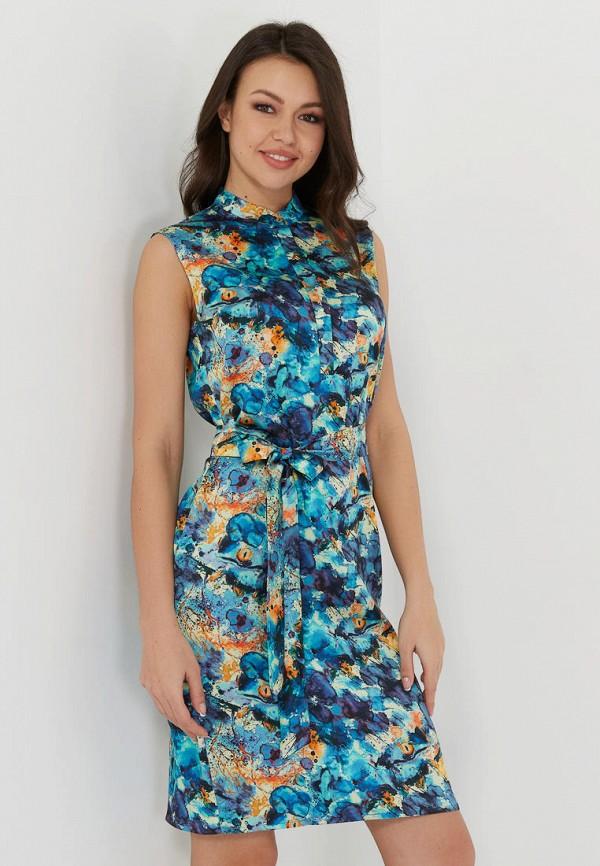 Платье Amalfi Amalfi MP002XW145AH платье amalfi amalfi mp002xw145an