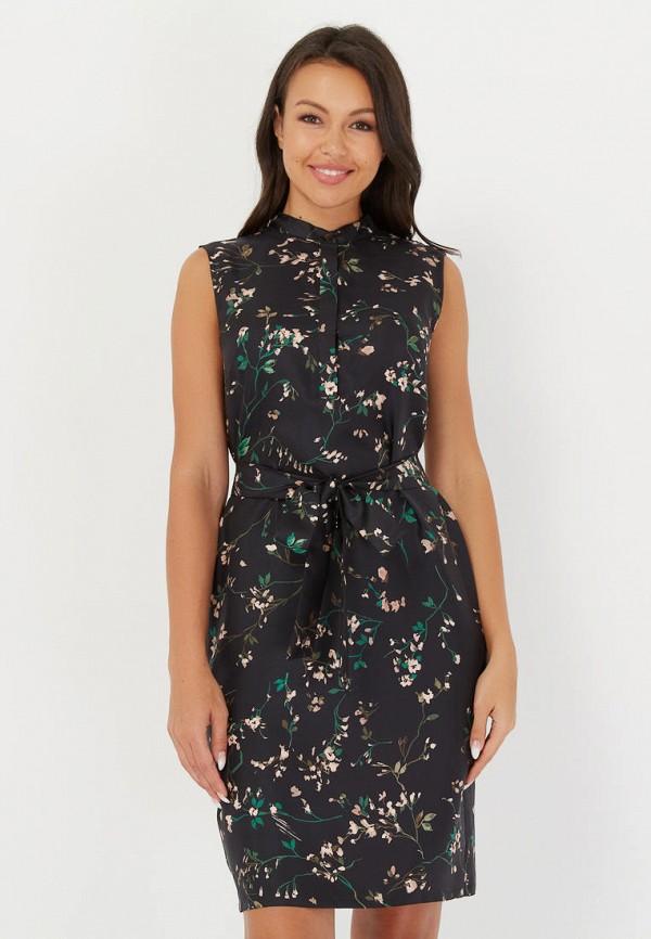 Платье Amalfi Amalfi MP002XW145B6 платье amalfi amalfi mp002xw145an
