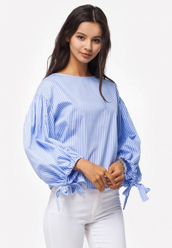 Блуза Vilatte Vilatte MP002XW145FG шорты vilatte