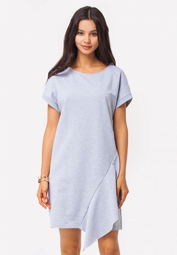 Платье Vilatte Vilatte MP002XW145FW платье vilatte vilatte mp002xw193ga