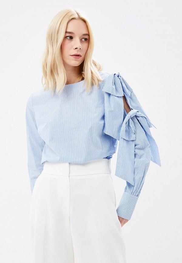 все цены на Блуза Твое Твое MP002XW145I1 онлайн