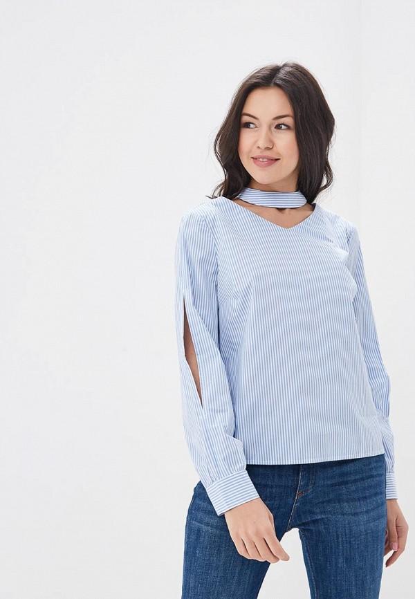 все цены на Блуза Твое Твое MP002XW145I3 онлайн