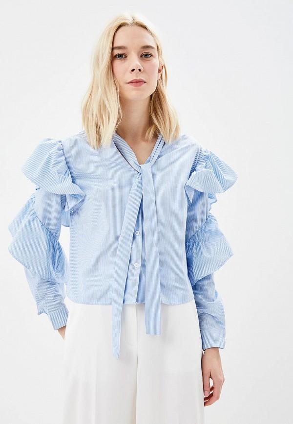 все цены на Блуза Твое Твое MP002XW145I6 онлайн