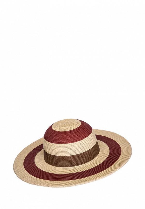 Шляпа Canoe Canoe MP002XW145IY шляпа canoe красная кепка ador