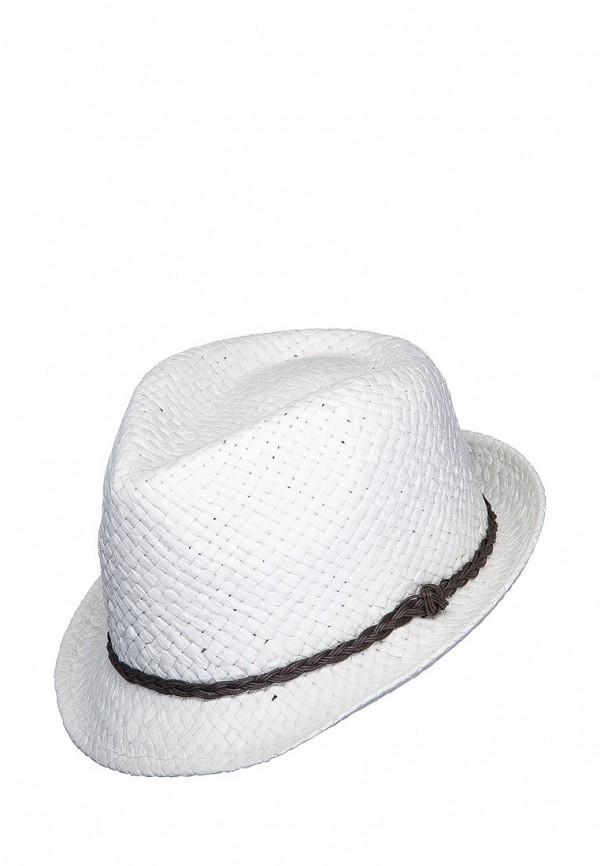 Шляпа Canoe Canoe MP002XW145J8 шляпа canoe красная кепка ador