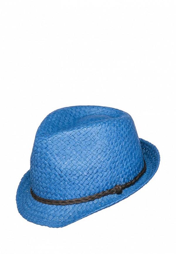 Шляпа Canoe Canoe MP002XW145JI шляпа женская canoe avery цвет темно синий 1965484 размер 57