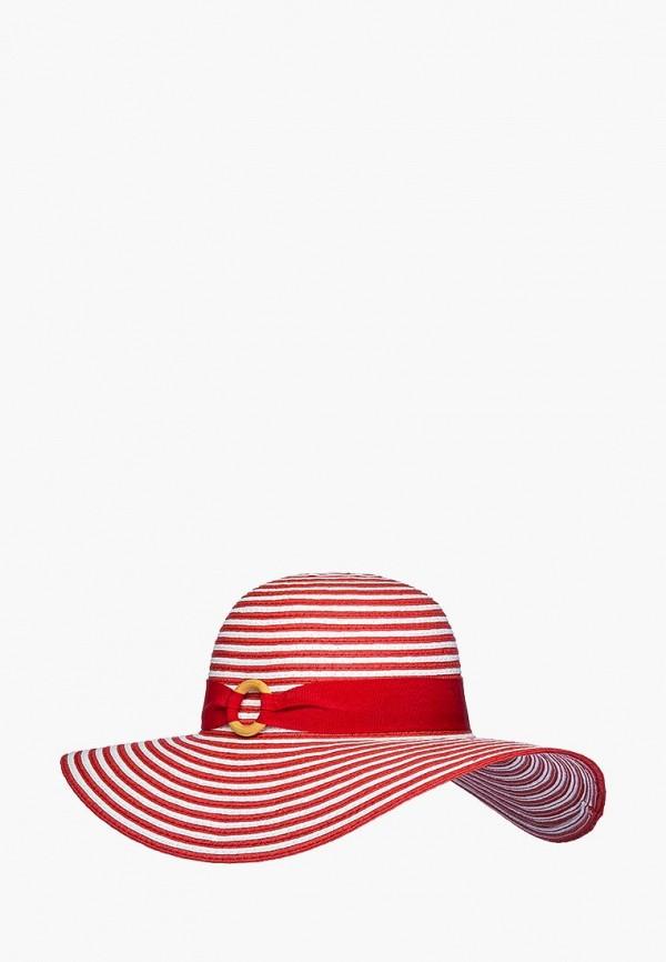 Шляпа Canoe Canoe MP002XW145JO шляпа canoe красная кепка ador