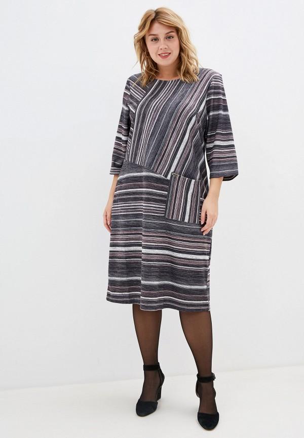Платье Milanika Milanika MP002XW145OF платье milanika milanika mi063ewdctq5
