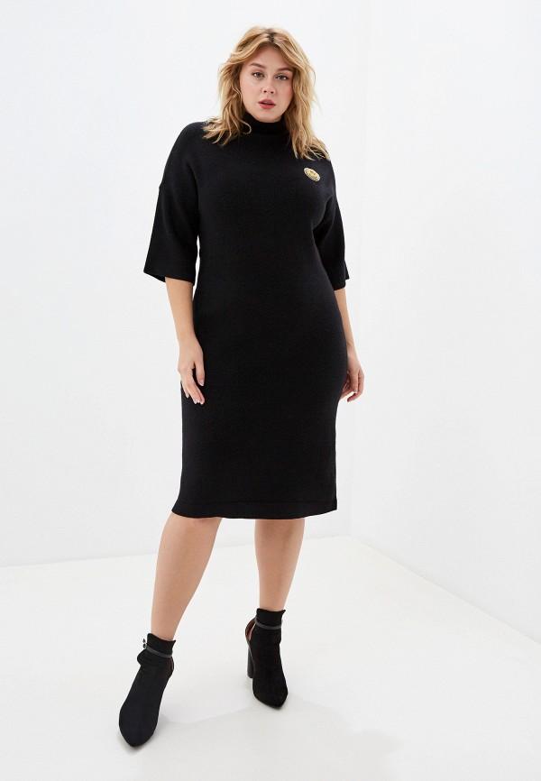 Платье Milanika Milanika MP002XW145OQ платье milanika milanika mi063ewdctq5