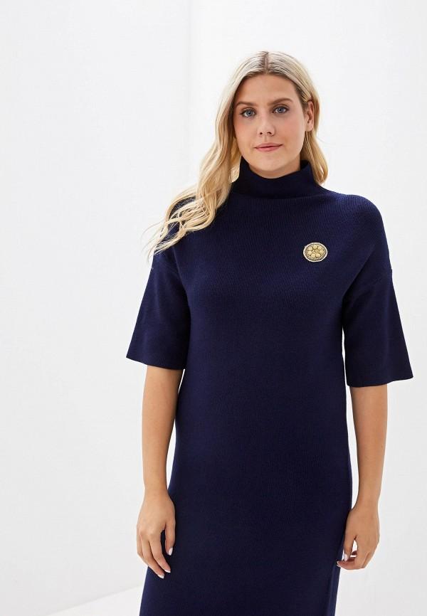 цена на Платье Milanika Milanika MP002XW145OR