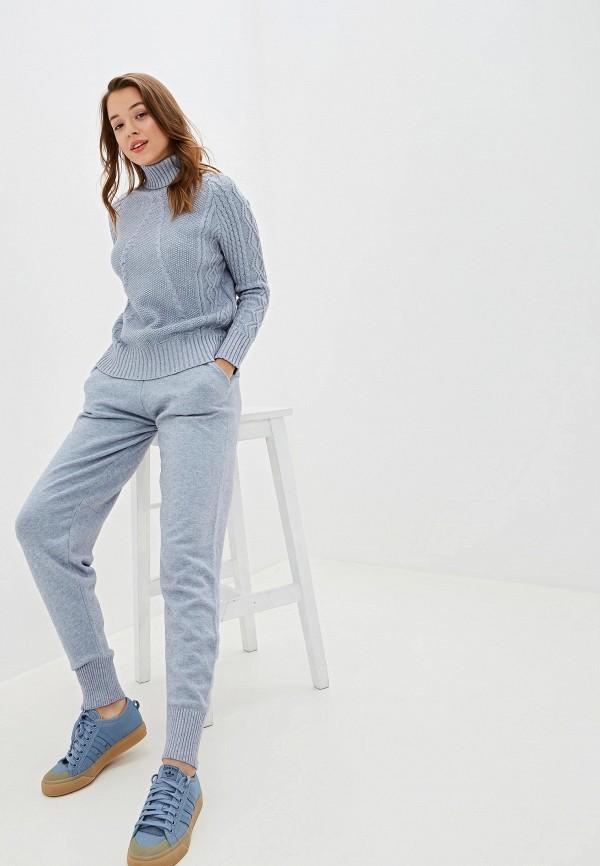 Костюм Milanika Milanika MP002XW145P7 блузка milanika цвет голубой 91646 размер 44