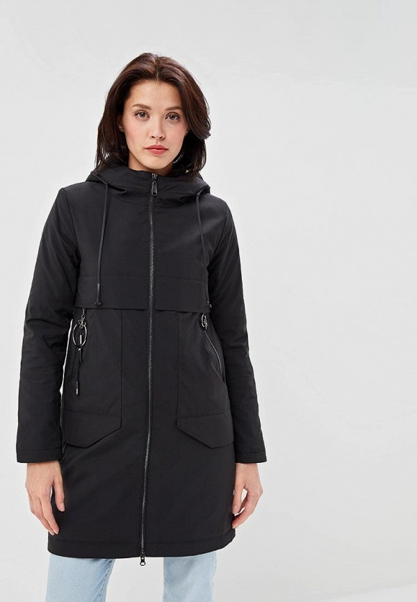 Куртка утепленная Winterra Winterra MP002XW1466I куртка утепленная winterra winterra mp002xw1goco