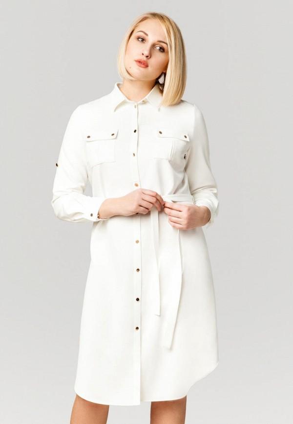 Платье Ummami Ummami MP002XW1466M водолазка ummami ummami mp002xw1hn02
