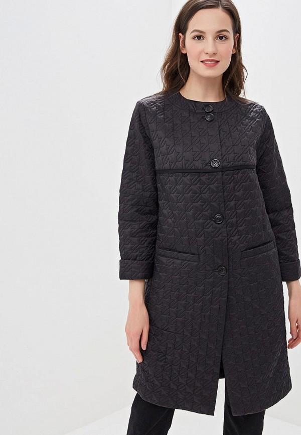 Пальто Naumi Naumi MP002XW14BMJ цена