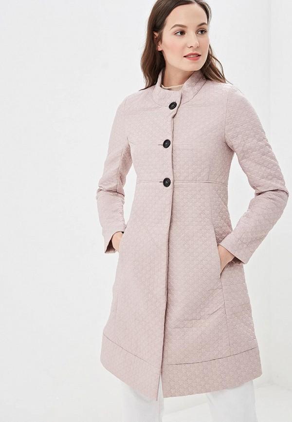 Пальто Naumi Naumi MP002XW14BMM цена