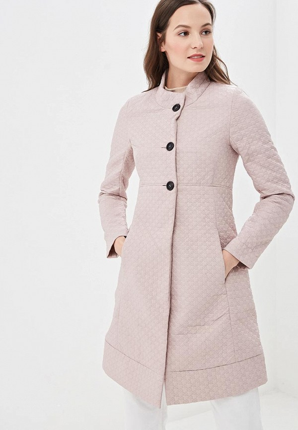Пальто Naumi Naumi MP002XW14BMM варежки naumi naumi mp002xw1i5uj