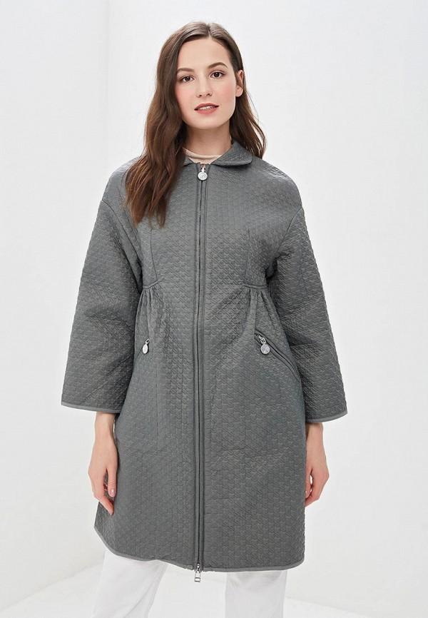Пальто Naumi Naumi MP002XW14BMP цена