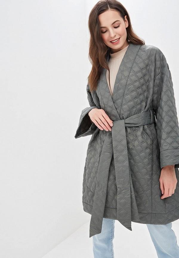 Пальто Naumi Naumi MP002XW14BMV цена