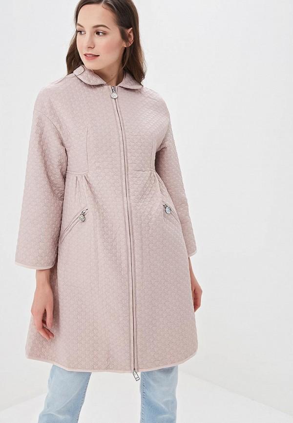 Пальто Naumi Naumi MP002XW14BMW цена