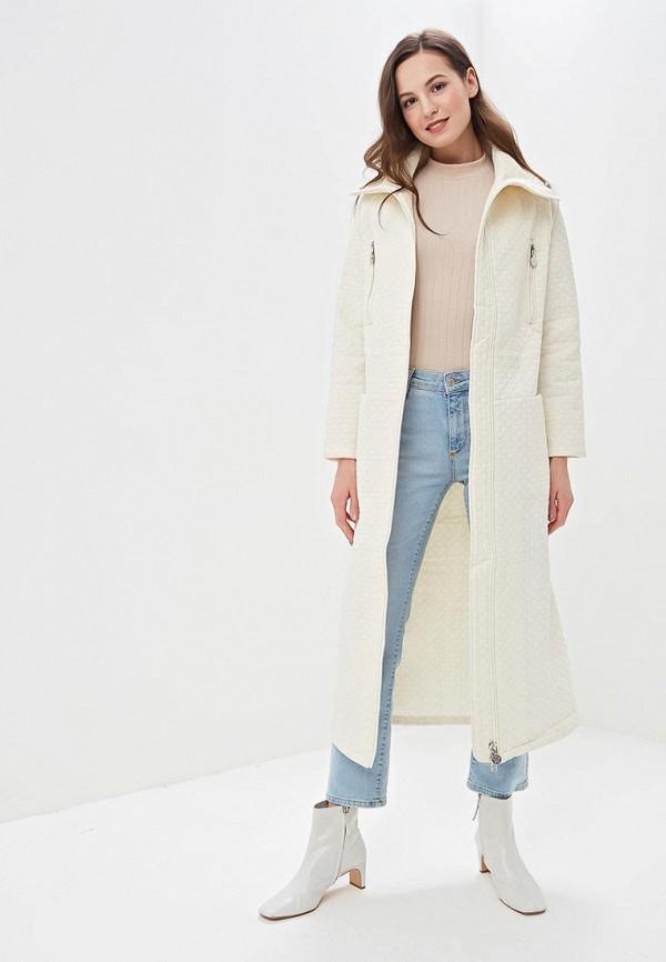 Пальто Naumi Naumi MP002XW14BMX цена