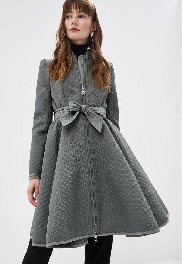 Куртка утепленная Naumi Naumi MP002XW14BN2 куртка утепленная naumi naumi mp002xw14bn5