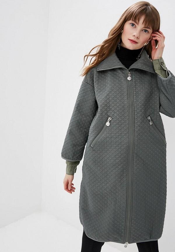 Куртка утепленная Naumi Naumi MP002XW14BN5 куртка утепленная naumi naumi mp002xw14bn5