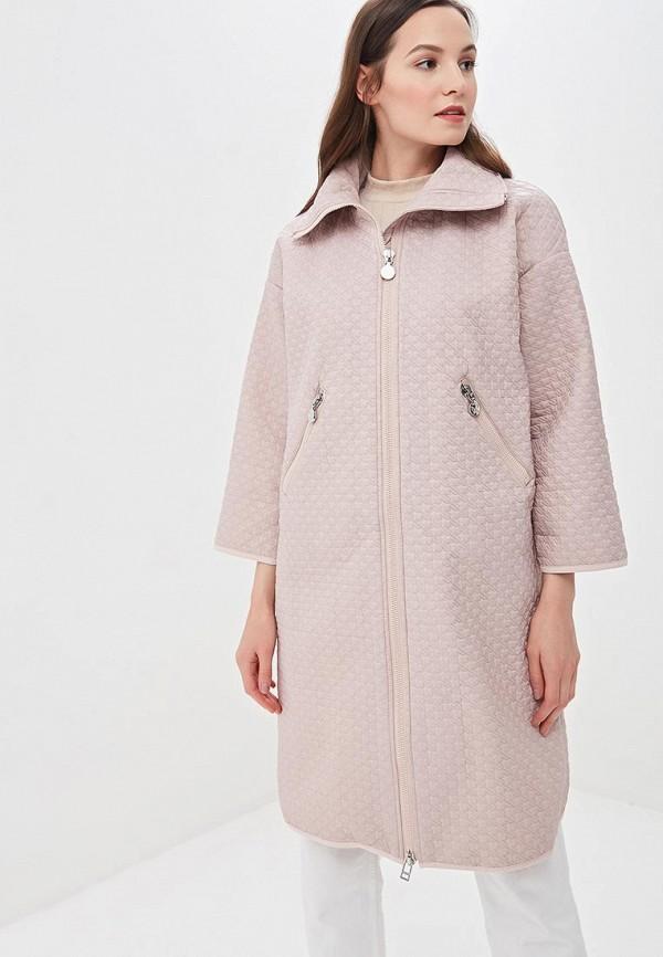 Пальто Naumi Naumi MP002XW14BN6 цена