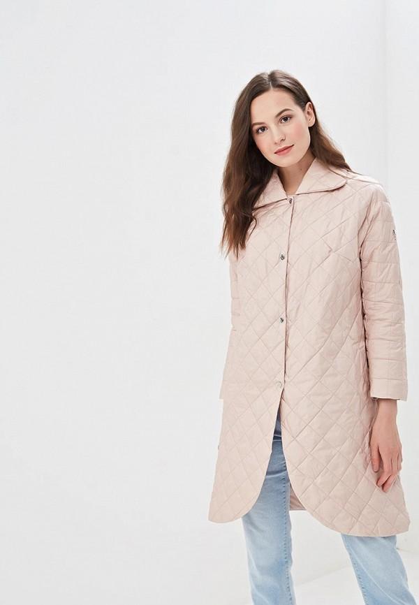Куртка утепленная Naumi Naumi MP002XW14BN9 куртка утепленная naumi naumi mp002xw14bn5