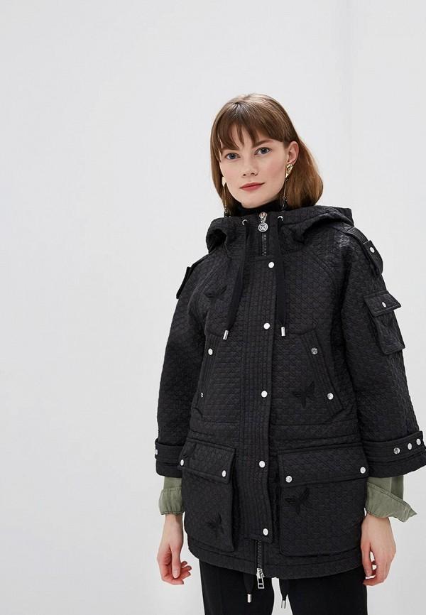 Куртка утепленная Naumi Naumi MP002XW14BNB куртка утепленная naumi naumi mp002xw14bn5