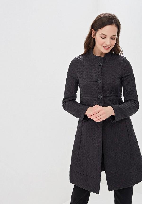 Пальто Naumi Naumi MP002XW14BNI цена