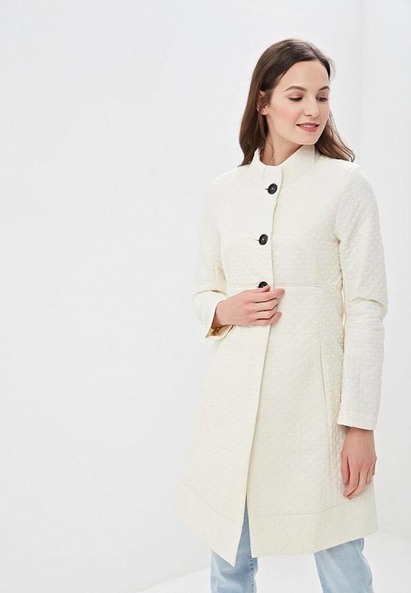 Пальто Naumi Naumi MP002XW14BNJ цена