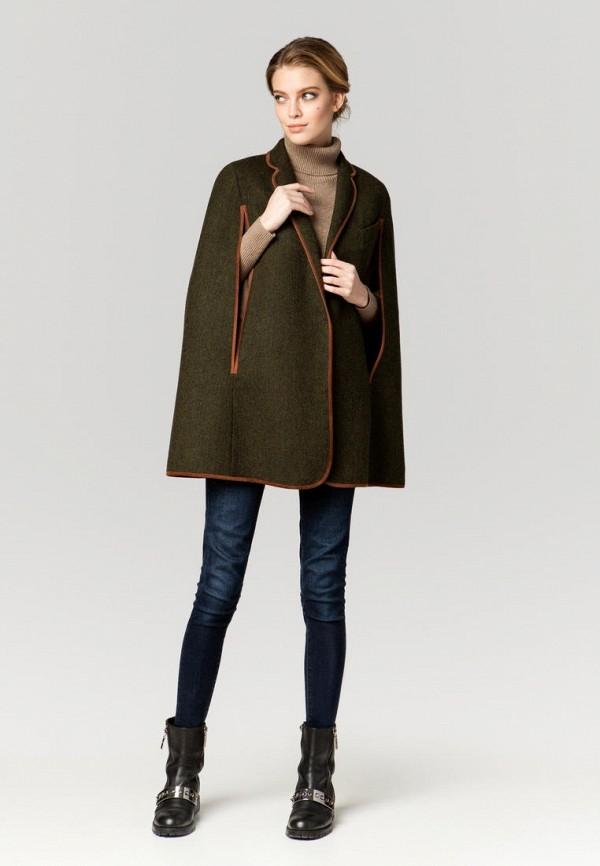 способны пальто кейп фото узоры достаточно сложны