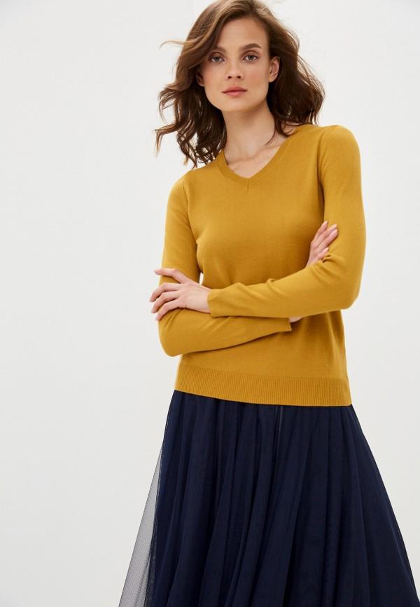 Пуловер DeFacto