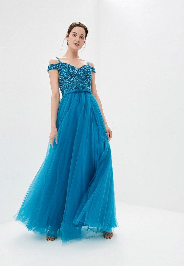 Платье Milomoor Milomoor MP002XW14C8D