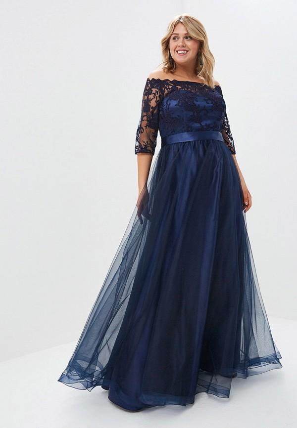 Платье Milomoor Milomoor MP002XW14C8E