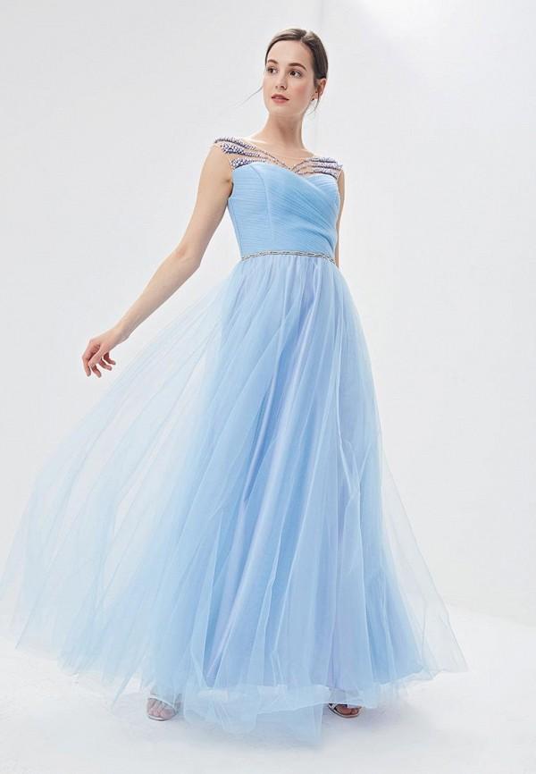 Платье Milomoor Milomoor MP002XW14C8G
